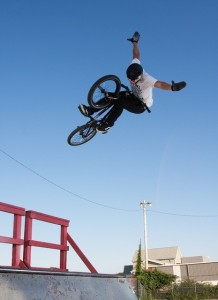 Daily_Brain_Storms_Josh_Perry_Tumor_BMX_Cape_Cod